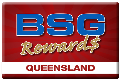 Current QLD Promo